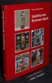 Feser, Solothurner Brunnen-Buch