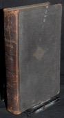 Pharmacopoea, Helvetica 1893