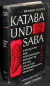 Phillips, Kataba und Saba