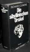 Clemens, Die sibyllinischen Orakel