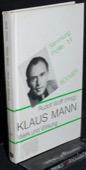 Wolff, Klaus Mann