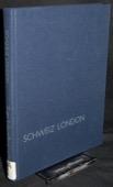 Landis & Gyr, Schweiz - London
