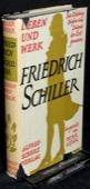 Lotar, Friedrich Schiller