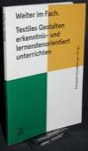 Eichelberger, Weiter im Fach