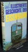 Temming, Illustrierte Geschichte der Eisenbahn