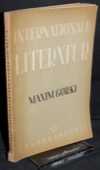 Internationale Literatur, 1936/09