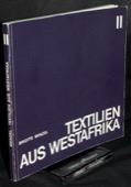 Menzel, Textilien aus Westafrika  [2]