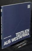 Menzel, Textilien aus Westafrika  [3]