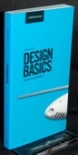 Heufler, Design-Basics