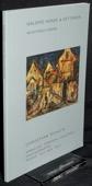 Rohlfs, Werke 1912 bis 1937