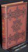 Maehly, Geschichte der Antiken Literatur