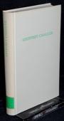 Erzgraeber, Geoffrey Chaucer
