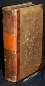 Schaaff, Encyclopaedie der klassischen Alterthumskunde