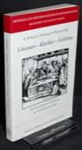 Keck / Wiersing / Wittstadt, Literaten - Kleriker - Gelehrte