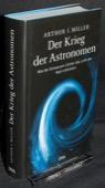 Miller, Der Krieg der Astronomen