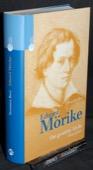 Beci, Eduard Moerike