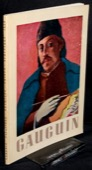 Gauguin, Paintings, drawings, prints, sculpture