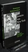 Schwarzenbach, Jenseits von New York
