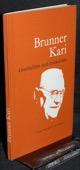 Brunner Kari, Geschichten und Anekdoten