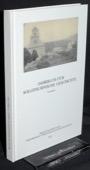 Jahrbuch, solothurnische Geschichte 76/2003