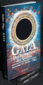 Seiler, Gaia - das Erwachen der Goettin