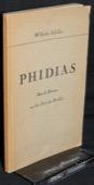 Gfeller, Phidias