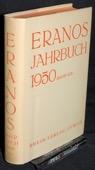 Eranos-Jahrbuch 1950, Mensch und Ritus