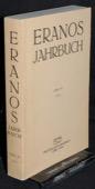 Eranos-Jahrbuch 1951, Mensch und Zeit