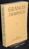 Eranos-Jahrbuch 1958, Mensch und Frieden