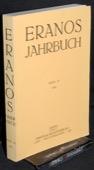 Eranos-Jahrbuch 1961, Der Mensch im Spannungsfeld der Ordnungen