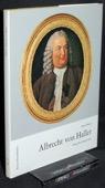 Balmer, Albrecht von Haller