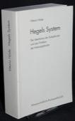 Hoesle, Hegels System