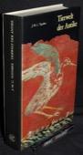 Toynbee, Tierwelt der Antike