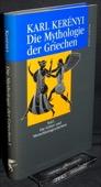 Kerenyi, Die Mythologie der Griechen [1]