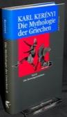 Kerenyi, Die Mythologie der Griechen [2]