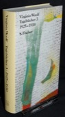 Woolf, Tagebuecher 3