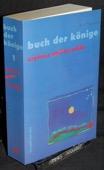 Theweleit, Buch der Koenige [1]