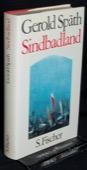 Spaeth, Sindbadland