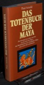 Arnold, Das Totenbuch der Maya