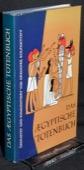 Kolpaktchy, Aegyptisches Totenbuch