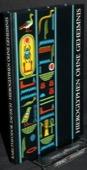 Zauzich, Hieroglyphen ohne Geheimnis