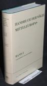 Handbuch Voegel, 5: Galliformes und Gruiformes