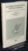 Handbuch Voegel, 14.1: Passeriformes [5]