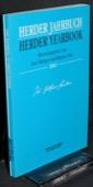 Herder Jahrbuch 2002, Studien zum 18. Jahrhundert
