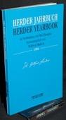 Herder Jahrbuch 1994, Herder Yearbook