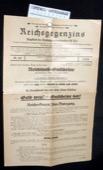 Reichsgegenzins, Flugblatt 43