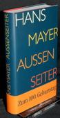 Mayer, Aussenseiter