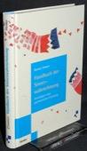 Zimmer, Handbuch der Sinneswahrnehmung