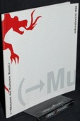 Museum der Kulturen Basel, Jahresbericht 1996