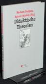 Gudjons / Winkel, Didaktische Theorien